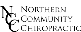 Northern Community Chiropractic